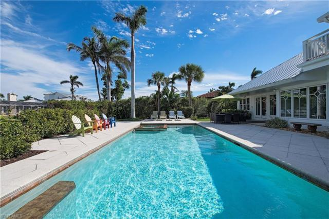 523 17th Ave S, Naples, FL 34102 (MLS #218007603) :: The New Home Spot, Inc.