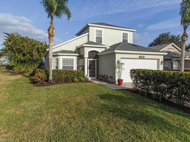 21497 Windham Run, Estero, FL 33928 (#218007782) :: Equity Realty