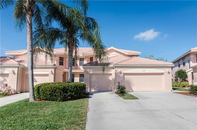 2021 Crestview Way #114, Naples, FL 34119 (MLS #218007815) :: The New Home Spot, Inc.