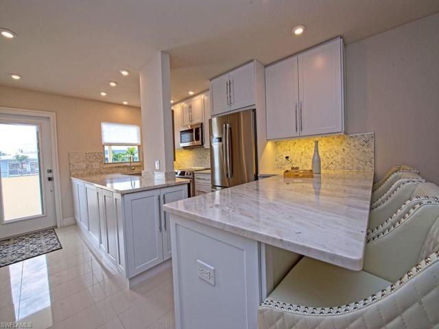 678 Broad Ave S J678, Naples, FL 34102 (MLS #218007909) :: The New Home Spot, Inc.