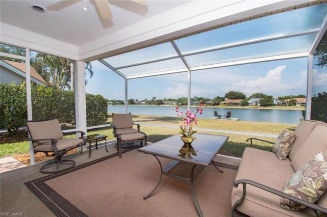 6624 Ilex Cir, Naples, FL 34109 (MLS #218008296) :: The New Home Spot, Inc.