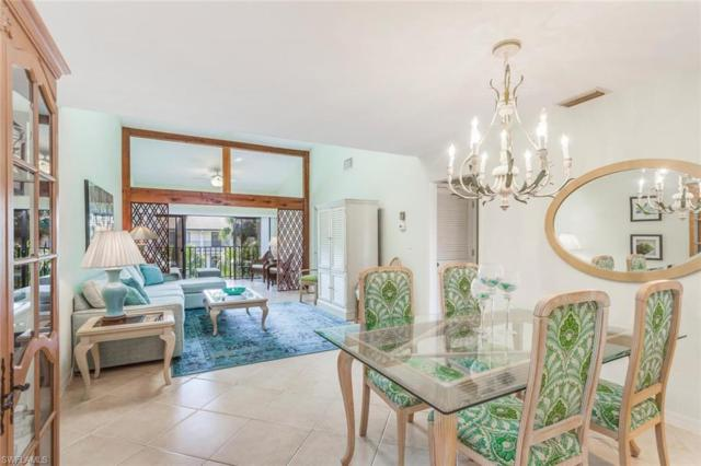 3370 10th St N #1309, Naples, FL 34103 (MLS #218008355) :: The Naples Beach And Homes Team/MVP Realty