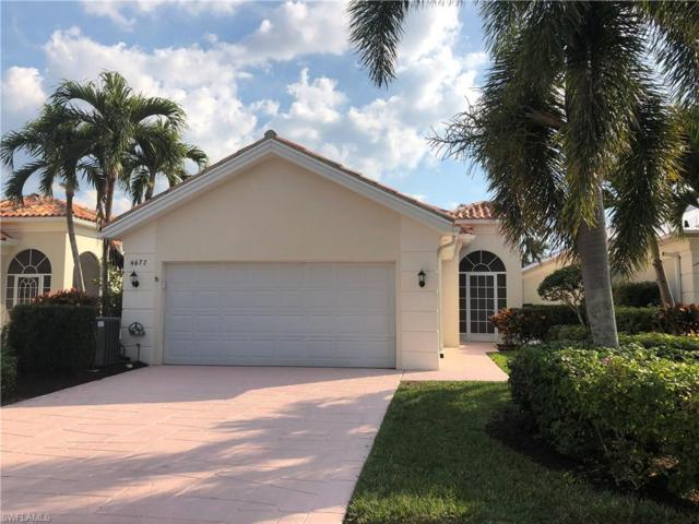 4672 Rio Poco Ct, Naples, FL 34109 (MLS #218008356) :: The New Home Spot, Inc.