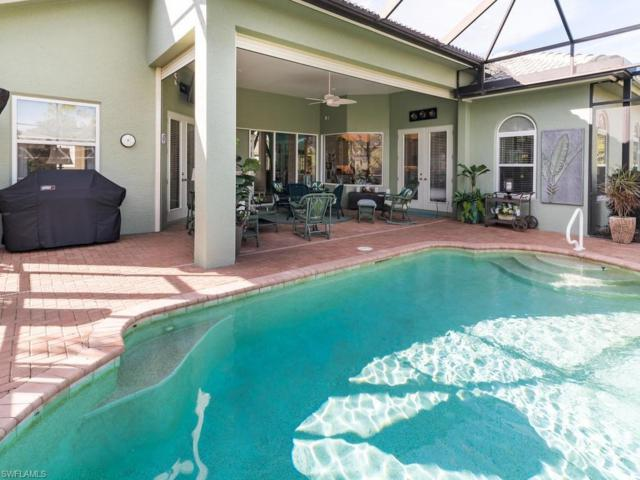 491 Saddlebrook Ln, Naples, FL 34110 (MLS #218008513) :: Clausen Properties, Inc.