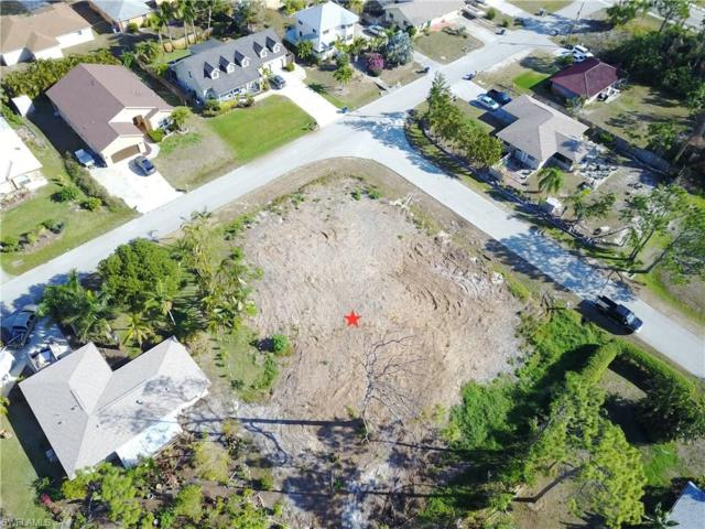 17522 Johnstown Ct, Fort Myers, FL 33967 (#218008527) :: Equity Realty