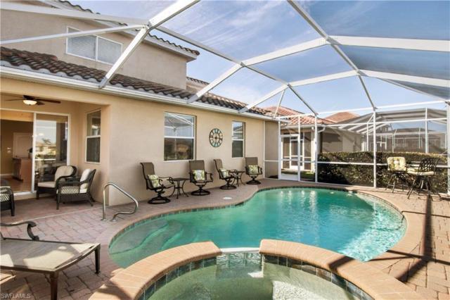14623 Fern Lake Ct, Naples, FL 34114 (MLS #218008565) :: The New Home Spot, Inc.