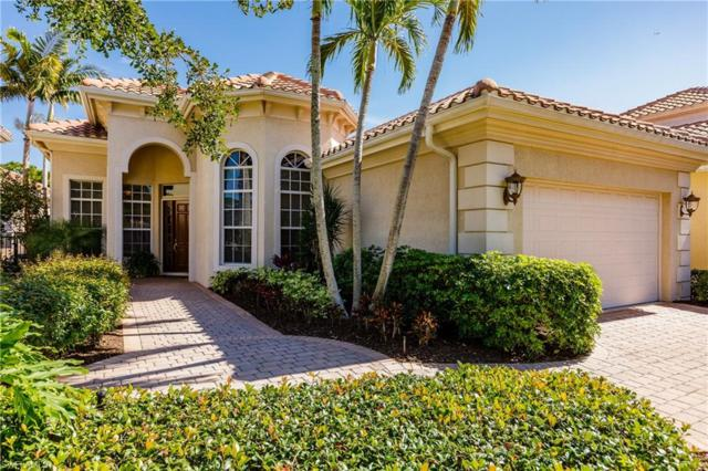 22089 Natures Cove Ct, Estero, FL 33928 (#218008585) :: Equity Realty