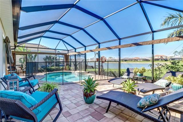 3676 Canopy Cir, Naples, FL 34120 (#218008747) :: RealPro Realty