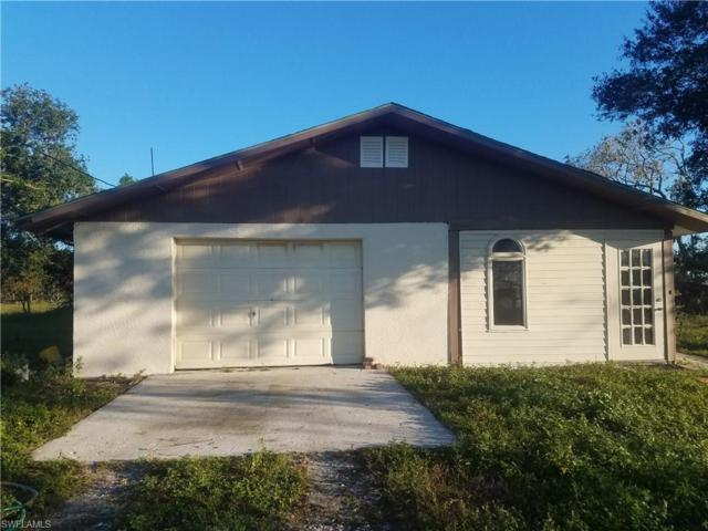 18970 Misty Morning Ln, Fort Myers, FL 33913 (#218008865) :: Equity Realty