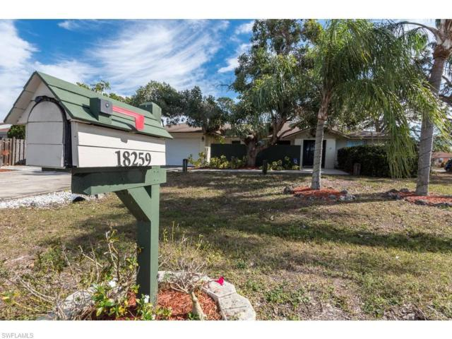 18259 Lowe Dr, Fort Myers, FL 33967 (#218009130) :: Equity Realty