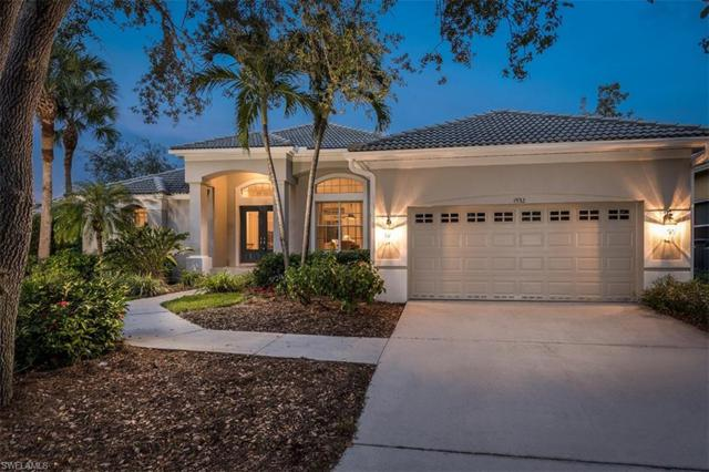1932 Springberry Cir, Naples, FL 34109 (MLS #218009197) :: The New Home Spot, Inc.