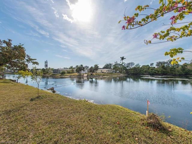 117 Cape Sable Dr, Naples, FL 34104 (#218009273) :: Equity Realty