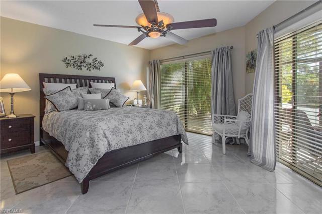 46 Bennington Dr 6-2, Naples, FL 34104 (MLS #218009331) :: The New Home Spot, Inc.