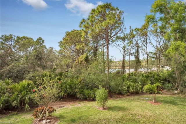 28700 Trails Edge Blvd #204, Bonita Springs, FL 34134 (MLS #218009457) :: The New Home Spot, Inc.