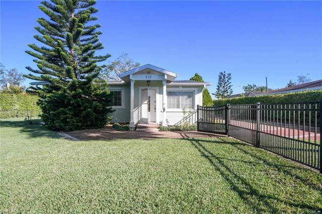719 96th Ave N, Naples, FL 34108 (MLS #218009535) :: The New Home Spot, Inc.