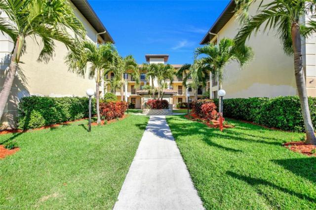 219 Fox Glen Dr #1203, Naples, FL 34104 (MLS #218009859) :: The New Home Spot, Inc.