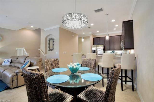 11837 Adoncia Way #3406, Fort Myers, FL 33912 (#218010010) :: Equity Realty