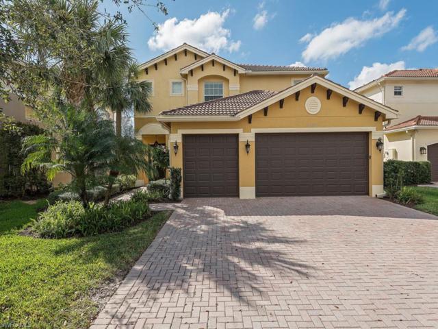 6494 Marbella Dr, Naples, FL 34105 (MLS #218010977) :: The New Home Spot, Inc.