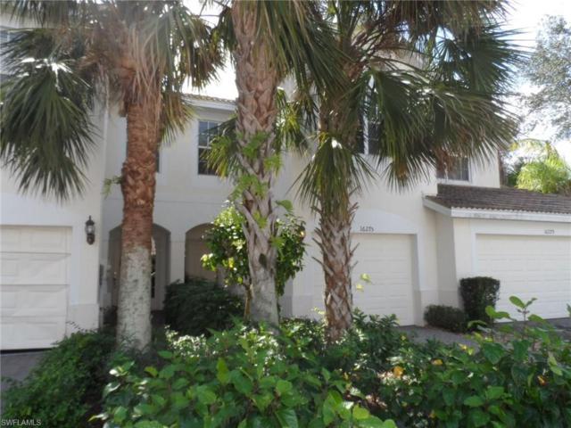16275 Ravina Way #2, Naples, FL 34110 (MLS #218011111) :: The New Home Spot, Inc.