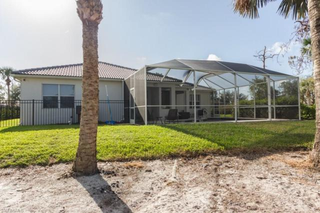 3789 Hudson Ct, Naples, FL 34116 (#218011128) :: Equity Realty