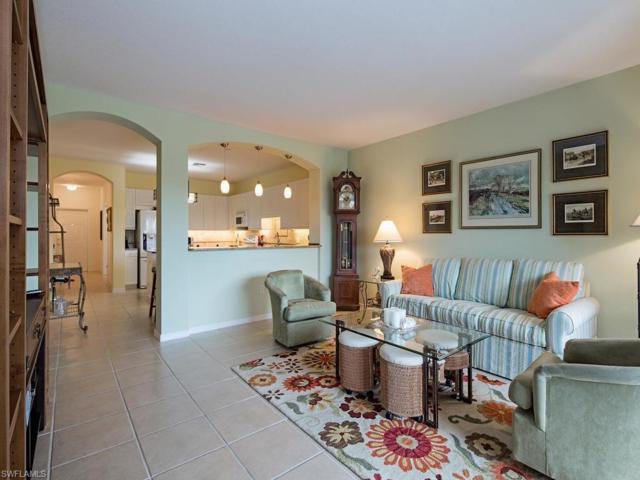 9601 Spanish Moss Way #3622, Bonita Springs, FL 34135 (#218011494) :: Equity Realty