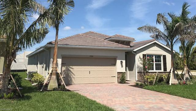 15200 Torino Ln, Fort Myers, FL 33908 (#218011643) :: Equity Realty