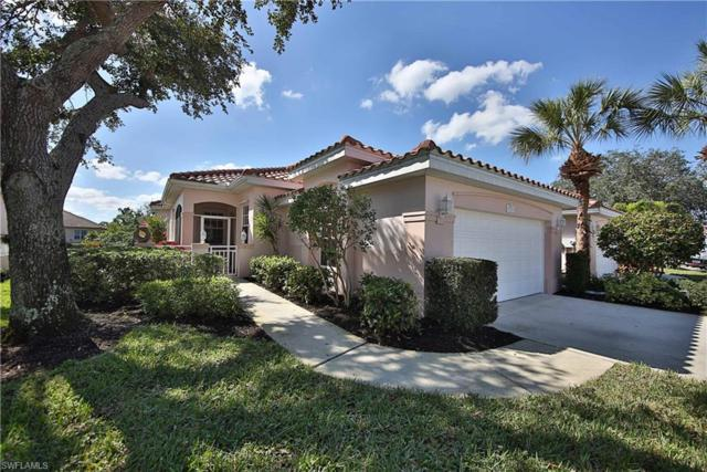 9194 Las Maderas Dr, Bonita Springs, FL 34135 (MLS #218011747) :: The New Home Spot, Inc.
