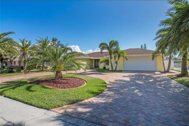 400 Donora Blvd, Fort Myers Beach, FL 33931 (MLS #218011857) :: RE/MAX Realty Group