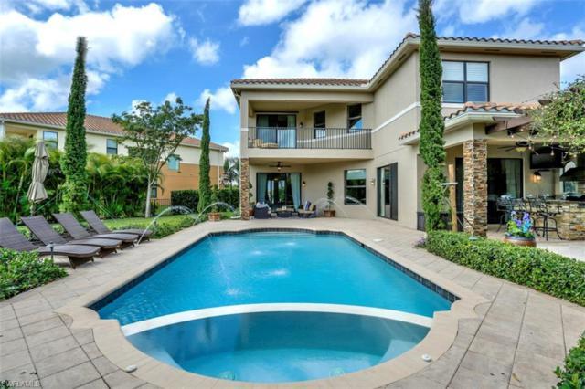 3159 Pacific Dr, Naples, FL 34119 (MLS #218012188) :: The New Home Spot, Inc.