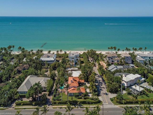 86 2nd Ave S, Naples, FL 34102 (#218012365) :: Equity Realty