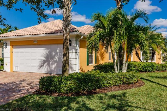 7743 Tommasi Ct, Naples, FL 34114 (#218012370) :: Equity Realty