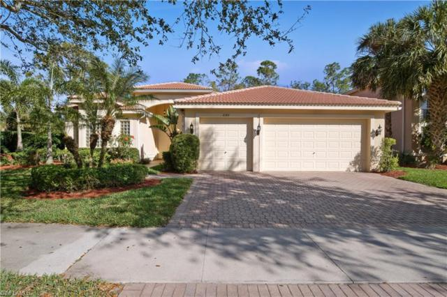 2301 Guadelupe Dr, Naples, FL 34119 (#218012464) :: Equity Realty