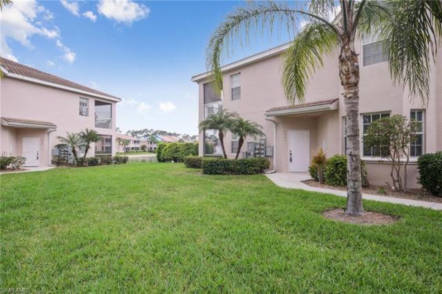 6225 Wilshire Pines Cir #1501, Naples, FL 34109 (MLS #218012733) :: The New Home Spot, Inc.