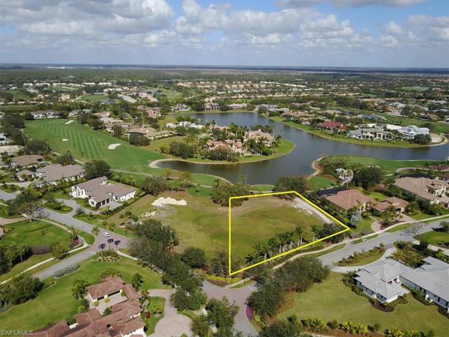 13811 Williston Way, Naples, FL 34119 (MLS #218012766) :: The New Home Spot, Inc.