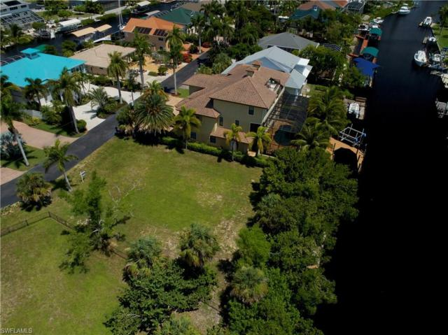 11631 Isle Of Palms Dr, Fort Myers Beach, FL 33931 (#218012834) :: Equity Realty