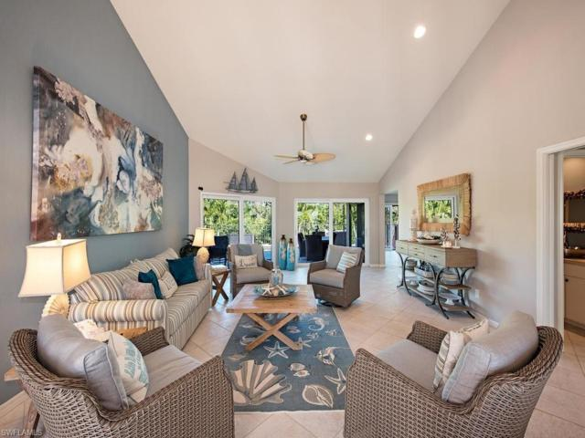451 Flamingo Ave, Naples, FL 34108 (MLS #218012840) :: The Naples Beach And Homes Team/MVP Realty