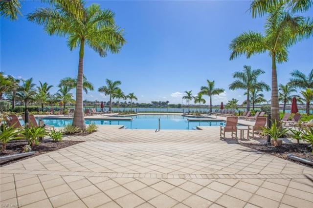 1327 Kendari Ter, Naples, FL 34113 (MLS #218013134) :: The New Home Spot, Inc.