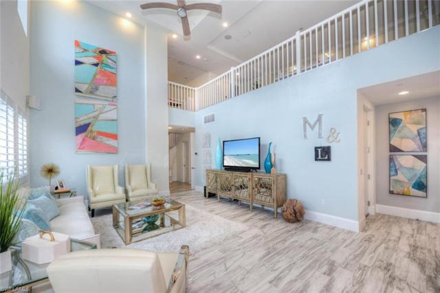 1030 3rd Ave S #119, Naples, FL 34102 (#218013475) :: Equity Realty