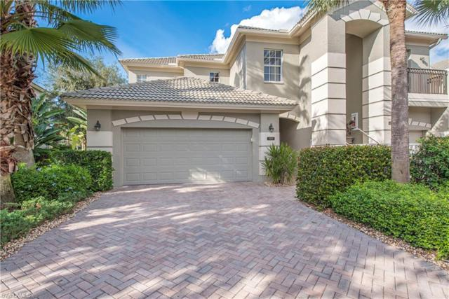 9061 Whimbrel Watch Ln #101, Naples, FL 34109 (#218013877) :: Equity Realty