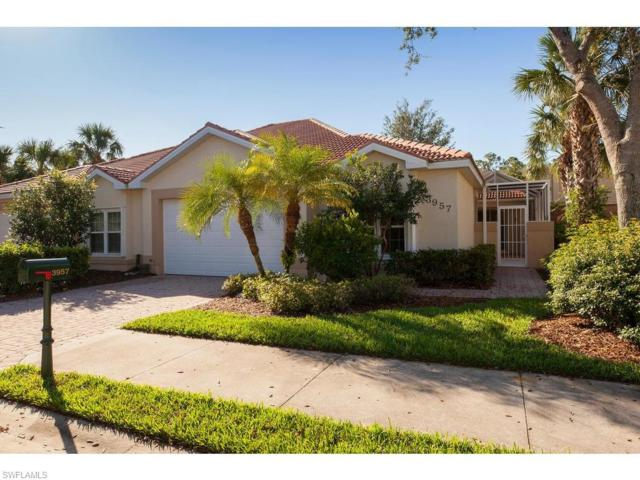 3957 Recreation Ln, Naples, FL 34116 (#218013949) :: Equity Realty