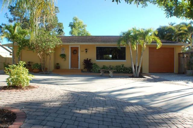 140 1st St, Bonita Springs, FL 34134 (MLS #218014043) :: RE/MAX Realty Group