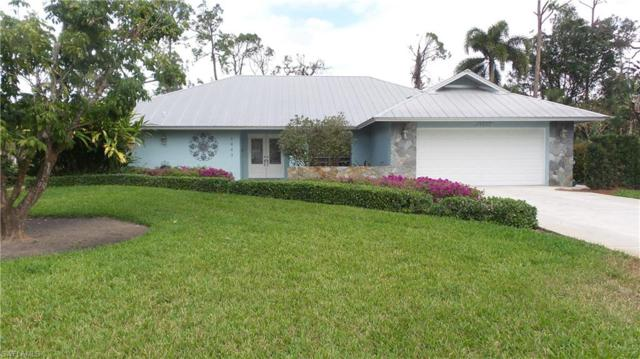 4443 Kathy Ave, Naples, FL 34104 (#218014387) :: Equity Realty