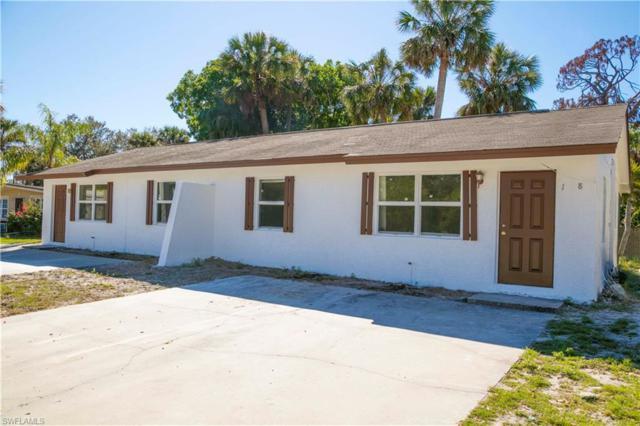 11580/582 Dean St, Bonita Springs, FL 34135 (#218014406) :: Equity Realty