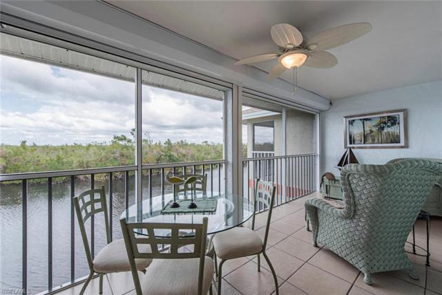1375 Mainsail Dr #1712, Naples, FL 34114 (#218014636) :: Equity Realty