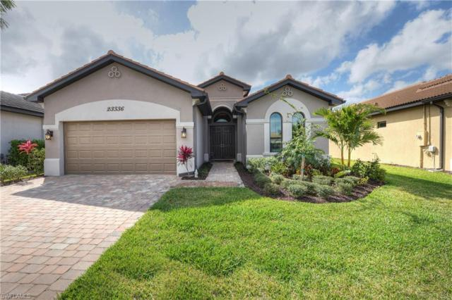 23336 Sanabria Loop, Bonita Springs, FL 34135 (#218014651) :: Equity Realty