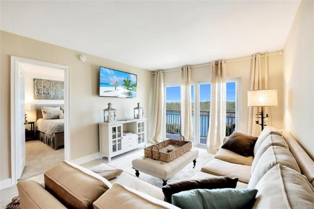 1208 Edington Pl E303, Marco Island, FL 34145 (#218014675) :: Equity Realty