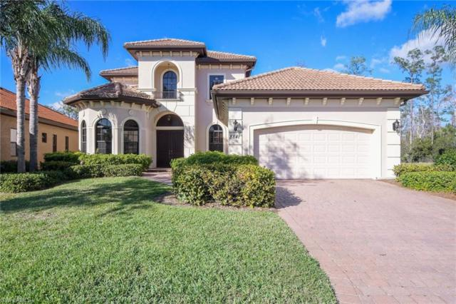 8841 Sarita Ct, Fort Myers, FL 33912 (#218014677) :: Equity Realty