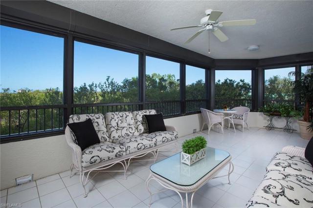 7425 Pelican Bay Blvd #206, Naples, FL 34108 (#218014765) :: Equity Realty