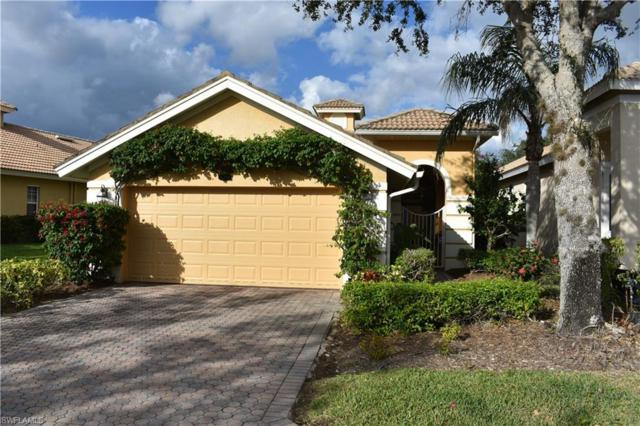 3793 Cotton Green Path Drive, Naples, FL 34114 (#218014932) :: Equity Realty