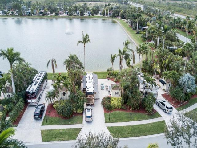 4677 Southern Breeze Dr, Naples, FL 34114 (#218015000) :: Equity Realty